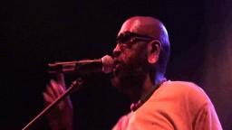 Aladji Toure from Casamance 3