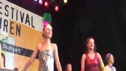 Traditional Dances, 2010 - 2