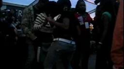Dancefloor 2007 - 2