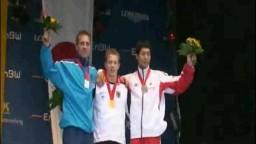 Artistic Gymnastics Championships 2007 - 7