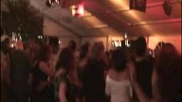 Dancefloor 2008 - 2