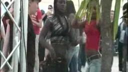 Dancefloor 2008 - 7