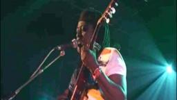 Habib Koite in Concert 2008 - 2