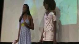 African Queen Contest 2008 - 13
