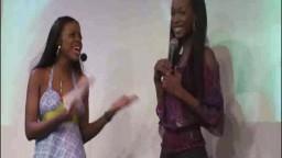 African Queen Contest 2008 - 15