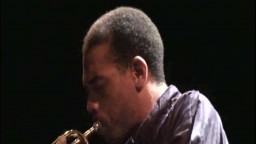 Femi Kuti in Concert 2008 - 5