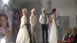 TrauDich! Wedding Exhibition, Stuttgart, Germany 2009 – 13