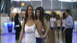 Miss Italia 2008 - 4