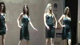 Miss Italia 2008 - 6