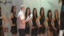 Miss Italia 2008 - 9