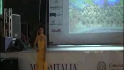 Miss Italia 2008 - 12