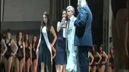 Miss Italia 2008 - 21
