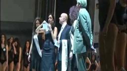 Miss Italia 2008 - 22