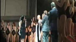 Miss Italia 2008 - 24