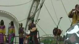 Mamady Keita in Concert, 2009 - 3