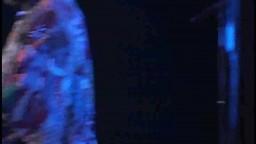 Pee Wee Ellis in Concert 2010 - 2