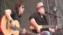 Martin Jondo in Concert 2009 - 2