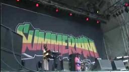 U Roy in Concert 2009 - 1