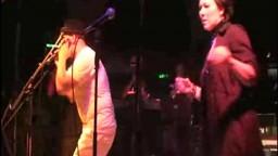 Rumba Surina in Concert 2009 - 3