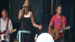 Street Preachers 2009 - 3