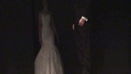 Bridal Fashion Exhibition, 2010 – 2