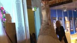 Bridal Fashion Exhibition, 2010 – 4