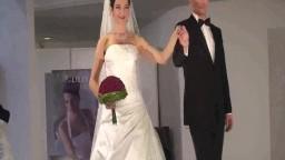 Bridal Fashion Exhibition, 2010 – 15