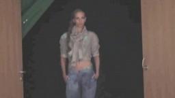 Students Fashion Show 2010 - 6