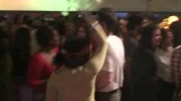 Dancefloor 2010 - 2