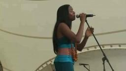 Layori in Concert 2010 - 2