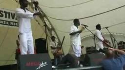 Les Espoirs de Coronthie in Concert 2010 - 4