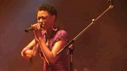 Lira in Concert 2010 - 1