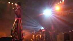 Lira in Concert 2010 - 6