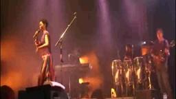 Lira in Concert 2010 - 7