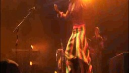 Lira in Concert 2010 - 9