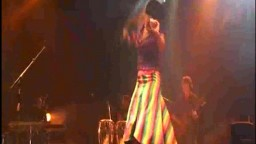 Lira in Concert 2010 - 10