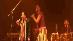 Lira in Concert 2010 - 11