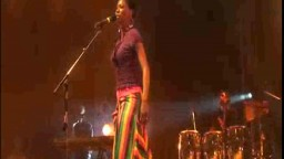Lira in Concert 2010 - 12