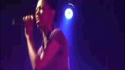 Lira in Concert 2010 - 15