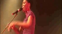 Lira in Concert 2010 - 16