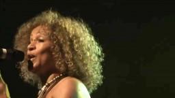 Mariana Ramos in Concert 2010 - 1