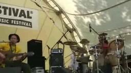 Mellow Maroc in Concert 2010 - 3