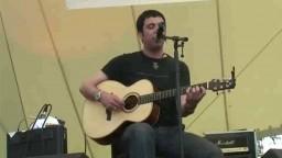 Mellow Maroc in Concert 2010 - 5