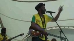 Tidal Waves in Concert 2010 - 4