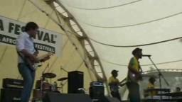 Tidal Waves in Concert 2010 - 9