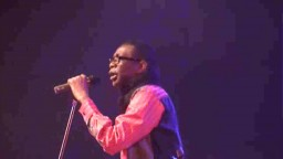 Youssou NDour in Concert 2010 - 2