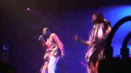 Youssou NDour in Concert 2010 - 3