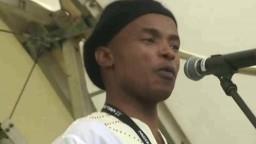 Ziyaduma in Concert 2010 - 8