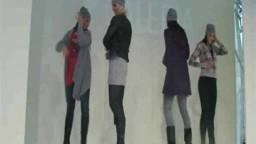 Fashion Show, 2009 - 2