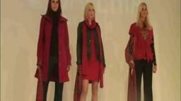 Fashion Show, 2009 - 3